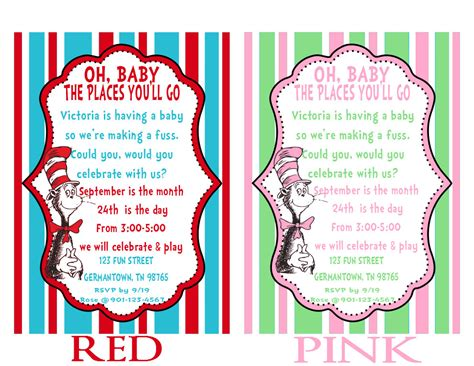 dr seuss baby shower printables dr seuss baby shower free printables memes