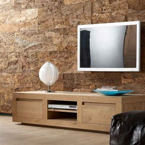 Design For Oak Tv Console Ideas 12 Modern Tv Stand Design Ideas Fit For Any Home