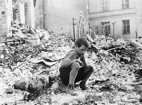 world war ii dkfindout 0241285143 cu 225 l es la mejor imagen de la segunda guerra mundial