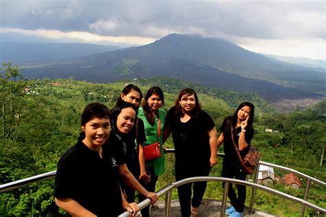 Kopi Bali Kintamani By Rumacoffee paket tour kintamani temanbali
