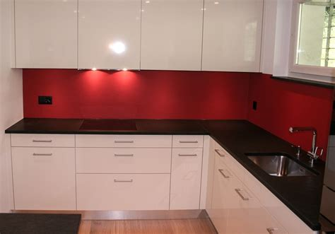 ikea küchen inneneinrichtung schlafzimmer einrichtung komplett