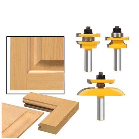 kitchen cabinet router bits kitchen cabinet router bits cupboard door router bits best