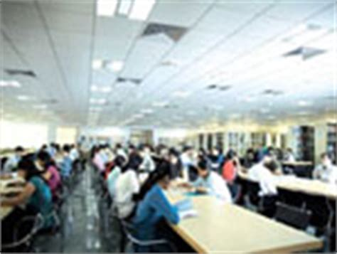 Amity Mba Placements by Amity Business School Noida Admissions 2018 19