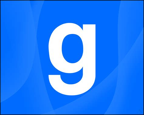 gmod garry s mod videos garys mod getting started tutorial garrys mod fan group