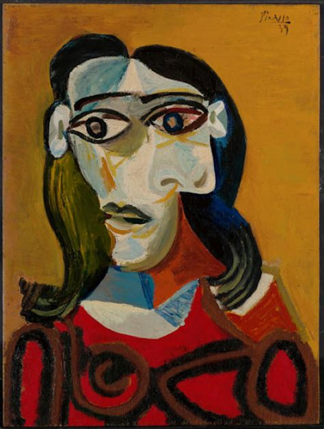 picasso paintings explained teasing the taste for picasso