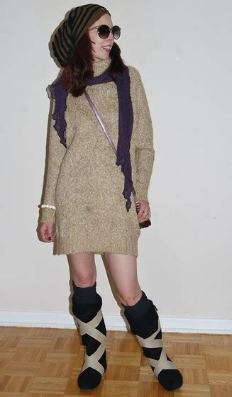 Jaket Sweater Sour aley greenblo sour gummy worm sweater lookbook