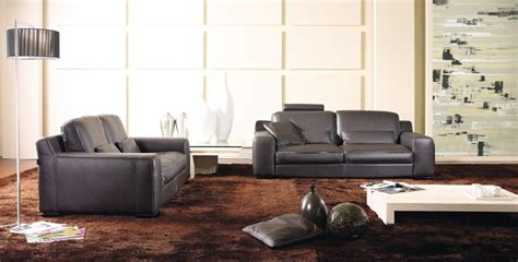 high quality living room chairs modern house living room leather sofas 8246 high quality leather sofa