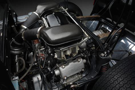 porsche 904 engine the revs institute 1964 porsche 904 gts