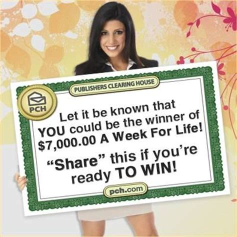 Pch Superprize - daniella i nominate myself as the next super prize pch winner of gateway 6900