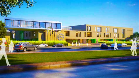 Emirates International School | emirates international school jumeirah umm al sheif