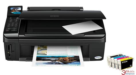 epson tx121 resetter driver epson stylus tx121 scanner free download astroscales
