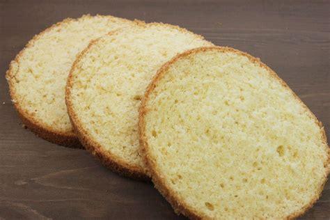 kuchen mit biskuitboden kuchen backen mit biskuitboden beliebte rezepte f 252 r