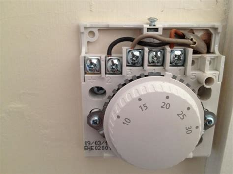 honeywell dt90e wiring help diynot forums