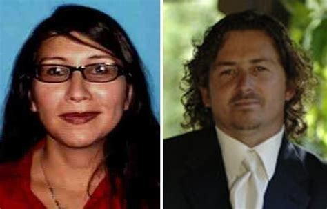 joseph mcstay family found business partner arrested in mcstay family killings the