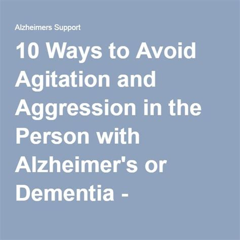 best 20 alzheimers ideas on dementia disease