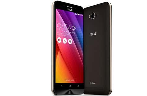 Harga Samsung A7 2018 Di Taiwan asus zenfone max smartphone dengan baterai jumbo telset