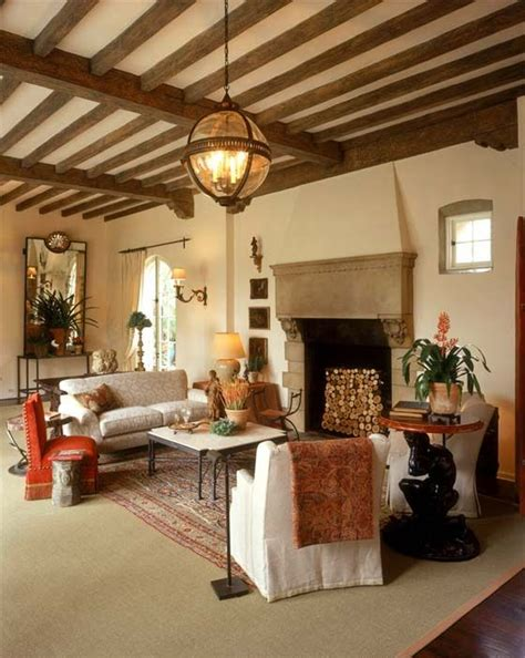 what is living room in spanish white webb interiors the sitting area in the 2003