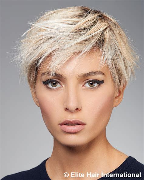perruque 233 es 70 femme achat de perruques sur vegaoopro grossiste en d 233 guisements perruques cheveux courts regard