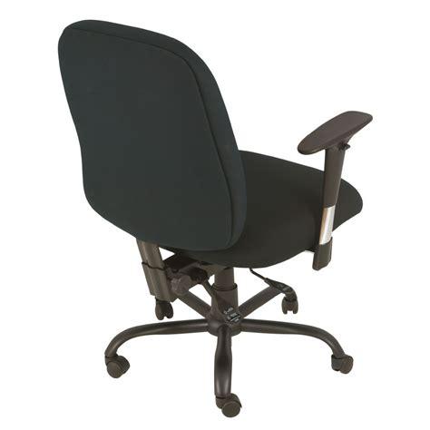 Titan Chair by Titan Chair 1