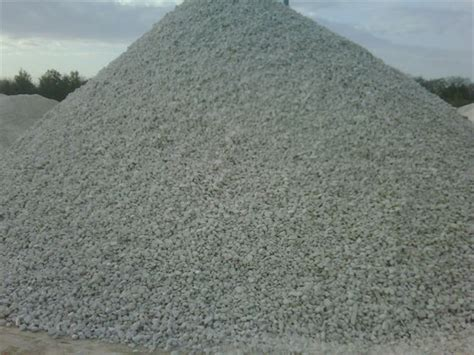 schlafzimmer privacy bildschirm how much is a load of gravel how does it measure up