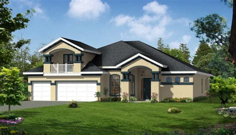life style homes monterey ii lifestyle solar powered homes brevard county