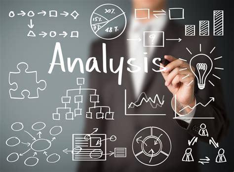 Data Analyst Resume
