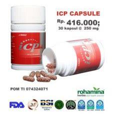 Obat Herbal Jantung Berdebar Dan Sesak Nafas obat jantung berdebar alami icp obat jantung berdebar