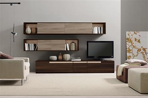 modern living room storage units modern living room wall units with storage inspiration
