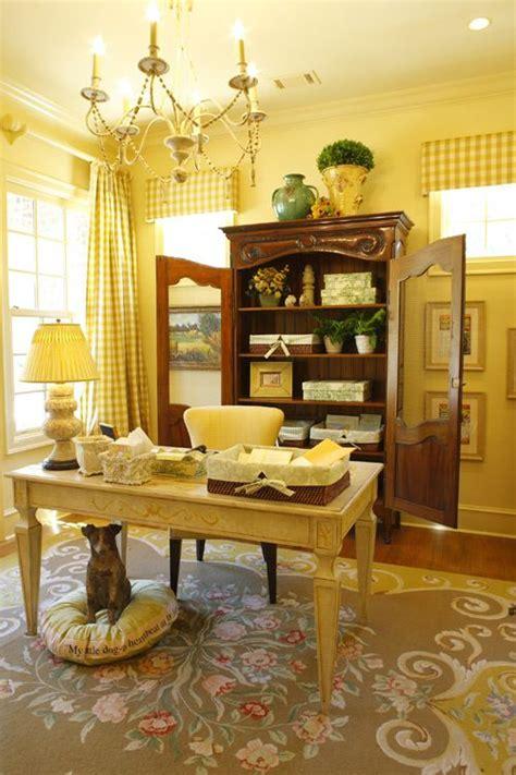gorgeous yellow home decorating ideas ecstasycoffee