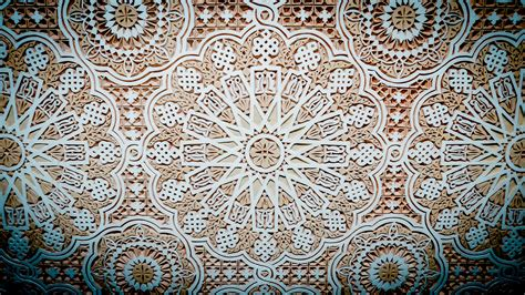 islamic pattern lace free images interior decoration pattern geometric