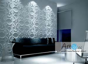 wall designs living room design ideas living room wall design