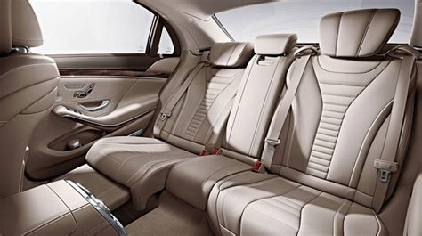 brown leather seats mercedes autos 101 how to care for leather seats web2carz