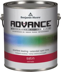 ppg breakthrough paint for cabinets painting cabinets benjamin advance vs ppg