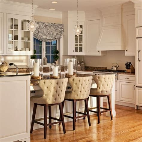kitchen design massachusetts interior design massachusetts home design