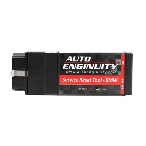 resetting battery bmw autoenginuity service reset tool for bmw with battery