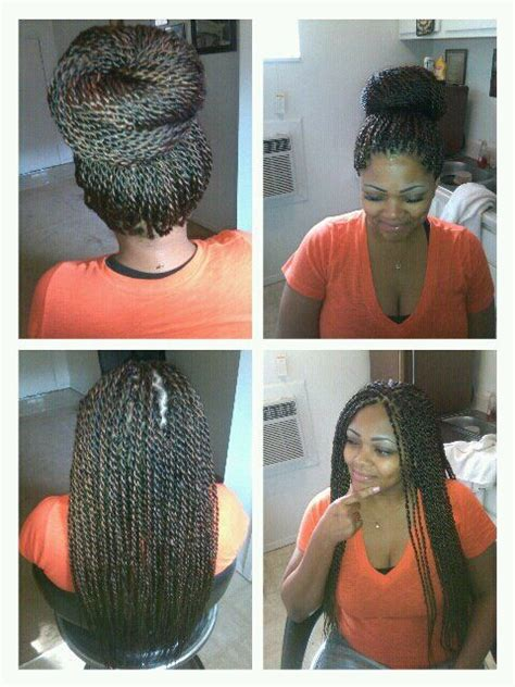 do senegalese twists help your hair grow do senegalese tists help your hair grow