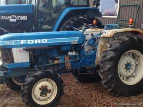 1987 ford 1910 tractor for sale agdealer