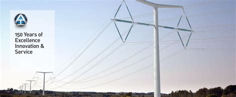 pylon design competition national grid national grid 400kv t pylon project