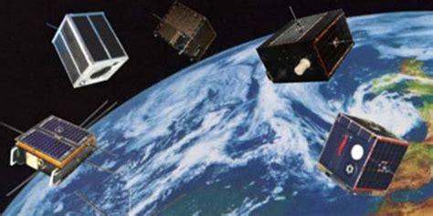 Sabun Di Indo satelit mikro indonesia mirip kotak sabun merdeka