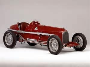Alfa Romeo Tipo B Alfa Romeo Tipo B P3 1932 35
