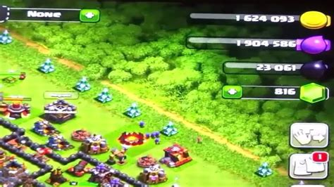 free gems clash of clans android clash of clans hack 2017 how to use clash of clans gems hack ios android vidshaker