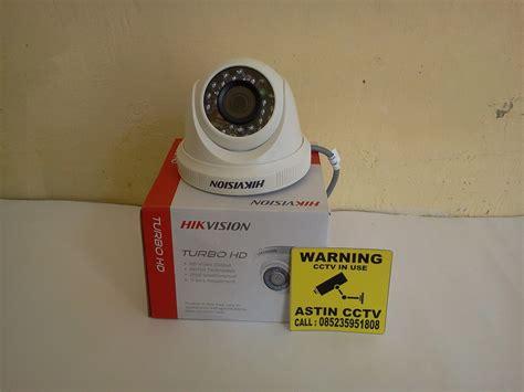 Paket Cctv Dahua 8 Kamera Outdoor Garansi 1 Tahun Surabaya agen cctv tuban paket cctv 4 kamera hikvision