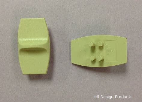hill design mchenry il certainteed hill design products inc