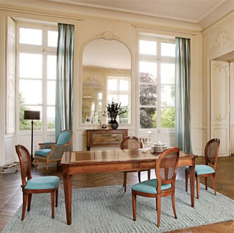 Blue Dining Room Furniture Blue Dining Table And Chairs Dining Chairs Design Ideas Dining Room Furniture Reviews