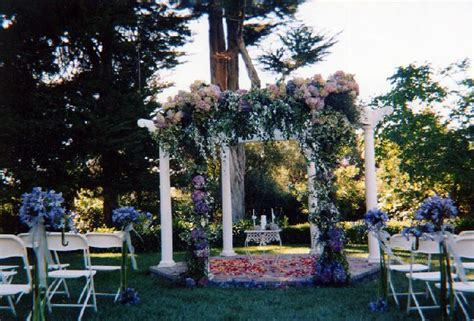 Garden Palmdale by Palmdale Estates Photo Gallery 2 Gazebo In The Back Garden 3