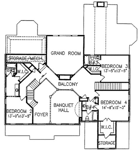how tall is a 2 story house standard height of two story house interior design ideas