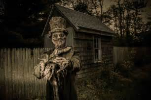 hunted house the best halloween haunted houses in virginia