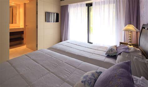 Detox Spa Holidays Europe shanti som detox retreat spa holidays hotels packages