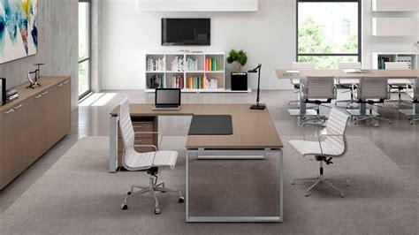 muebles para oficina modernos muebles para oficina bogota muebles alfagamma