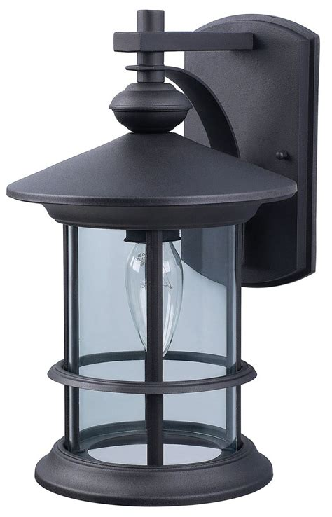 Residential Outdoor Lighting Fixtures 578 Best Images About Thanks For The Pin On Pinterest Residential Lighting Exterior Lighting